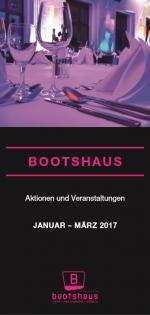 Aktionsflyer Januar-März 2016