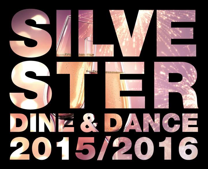 silvester 2017 18 dine dance bootshaus mannheim caf restaurant events. Black Bedroom Furniture Sets. Home Design Ideas
